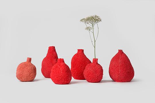 reproducciones de piezas esculturas numa