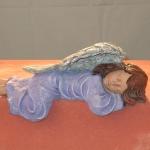 Cursos Esculturas Numa